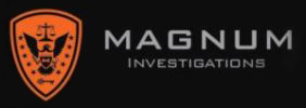 Magnum Private Investigations